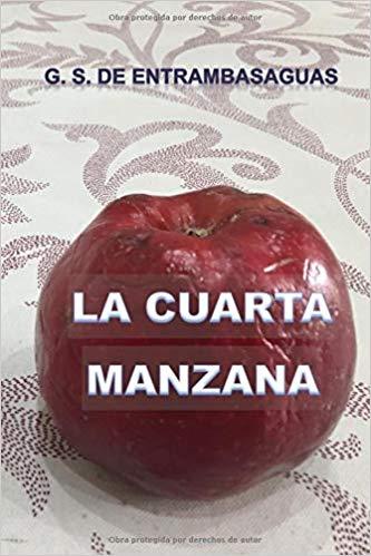 La cuarta manzana