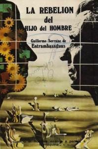 Libro sobre la singularidad. 1 marzo de 1983