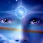 mente y conciencia